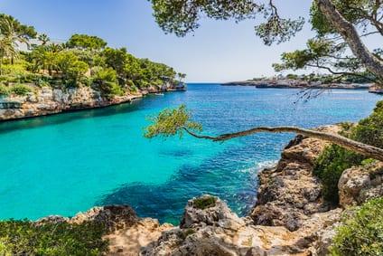Mallorca Urlaub 2017: Das müssen Sie wissen