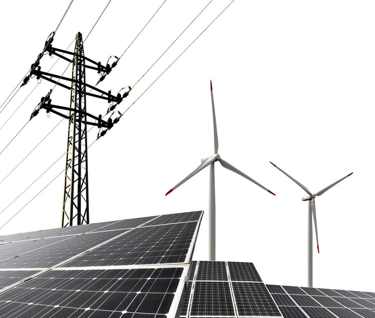 Strompreis-Unterschiede in Deutschland nehmen zu