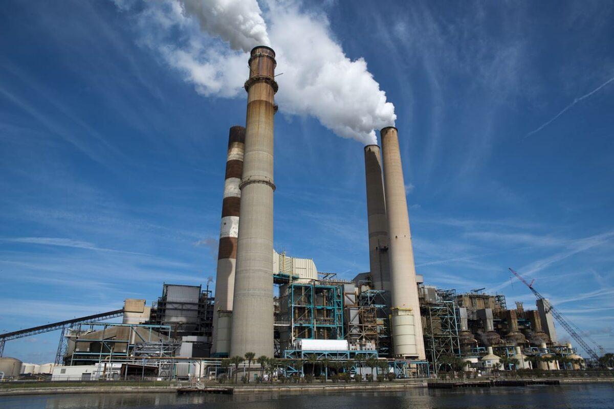 Abrwackprämie für Ölheizungen könnte Umstieg auf Gas erleichtern