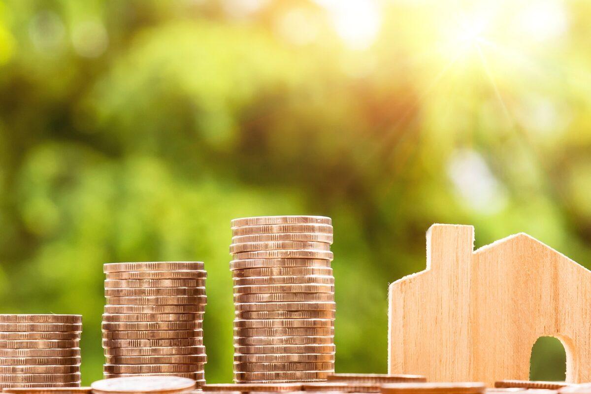 Forward-Darlehen: Was ist das und für wen?
