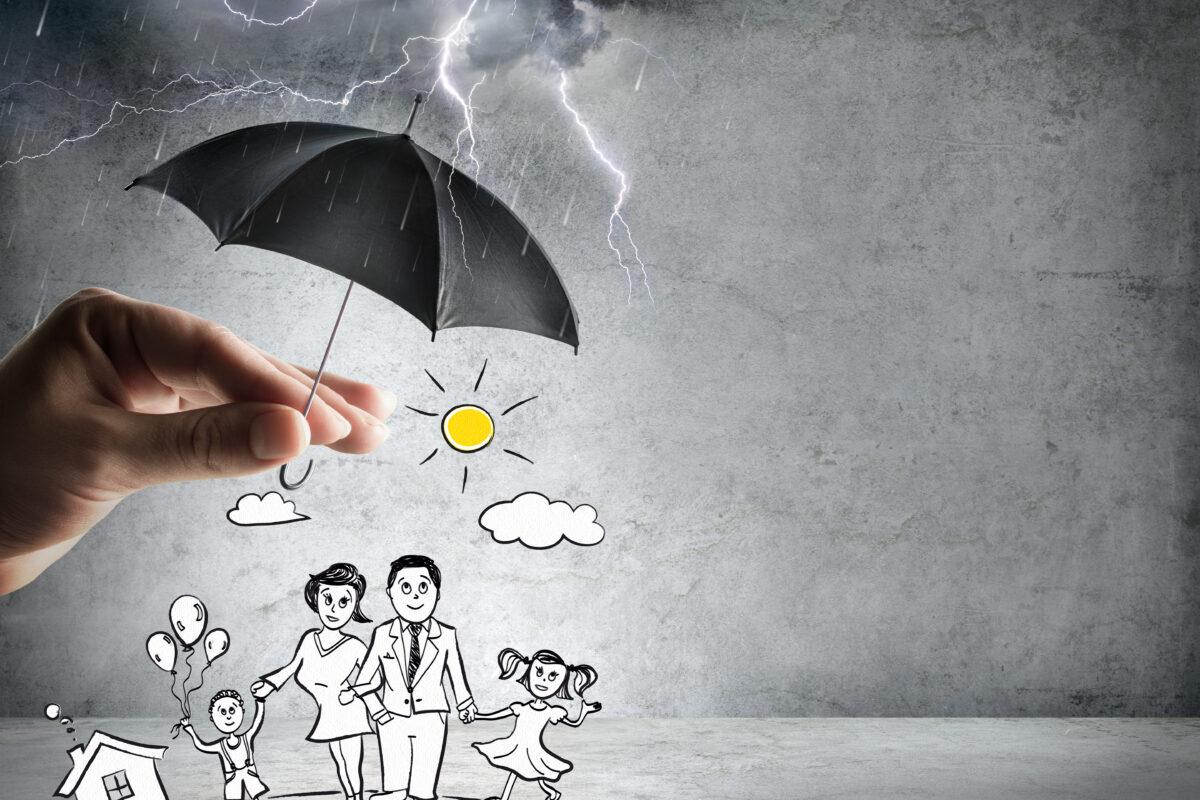 Tipps für die optimale Risikolebensversicherung
