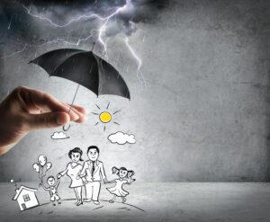 risikolebensversicherung