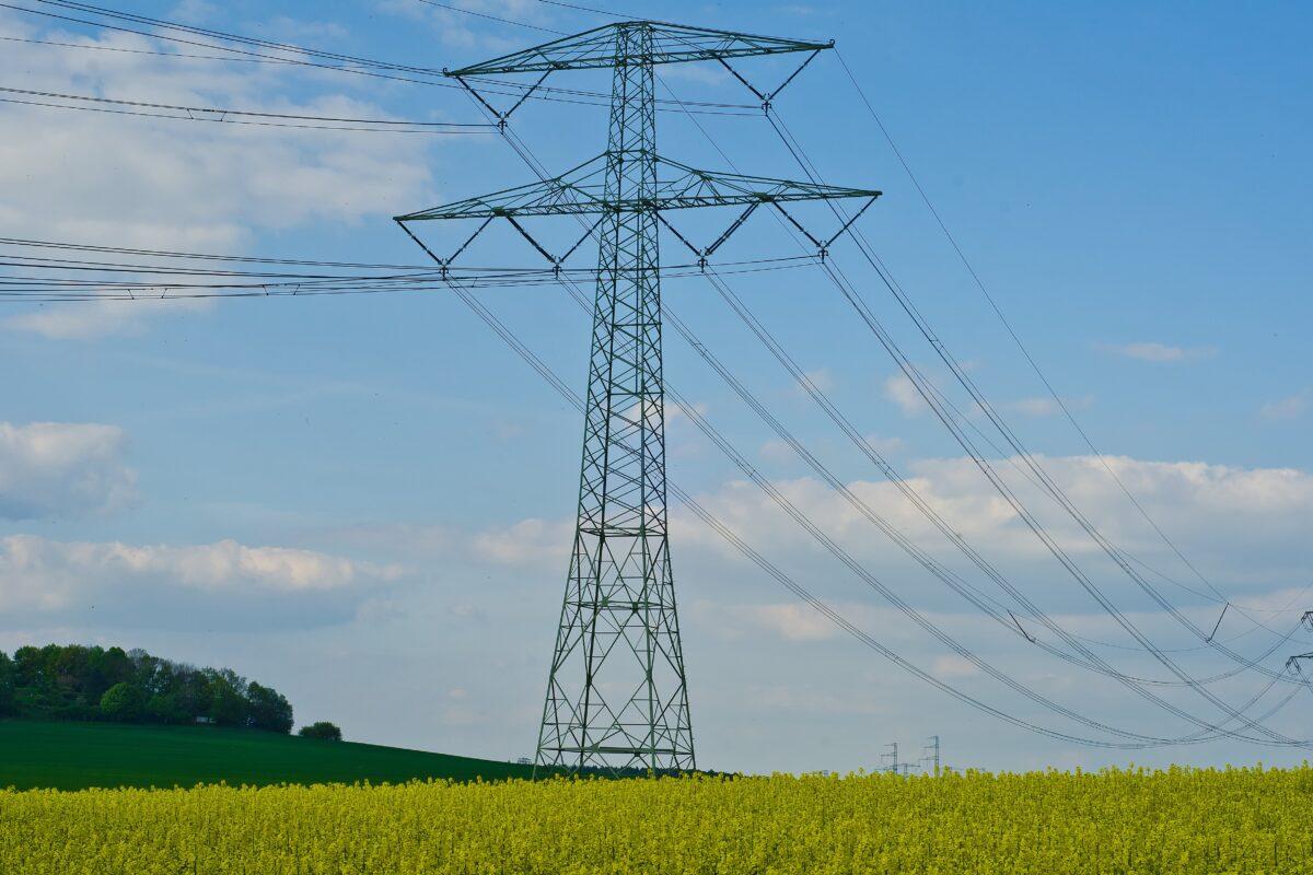 Strompreise bleiben auch 2020 hoch