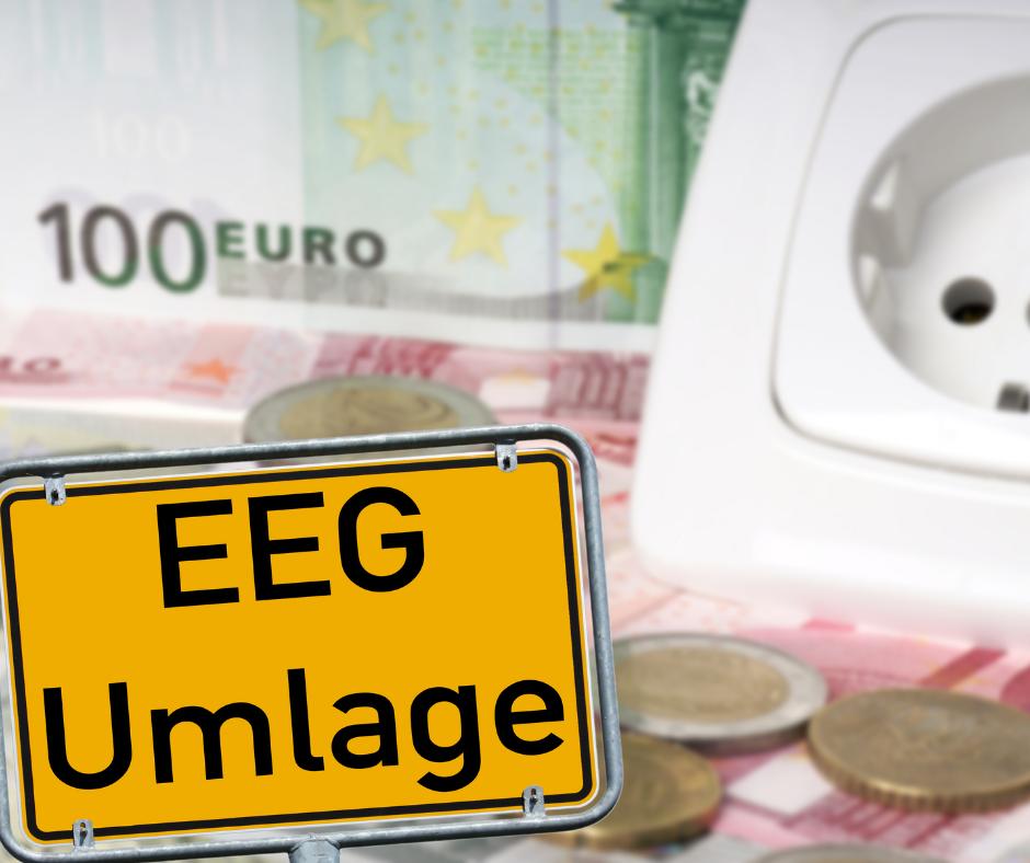 eeg-umlage-2021