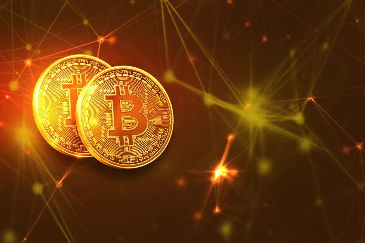 Krypto-Hype – wie funktionieren Kryptowährungen