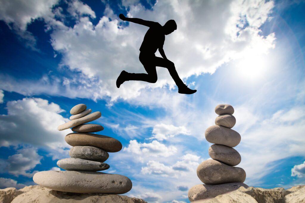 risiko-balance