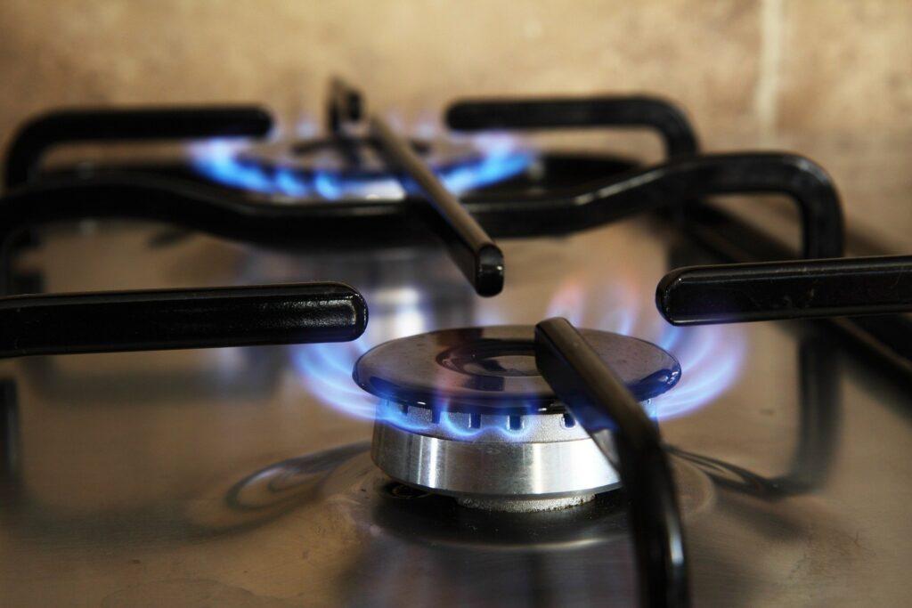 gaspreisentwicklung-2021