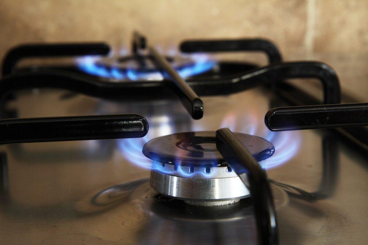 Prognose der Gaspreisentwicklung in 2021