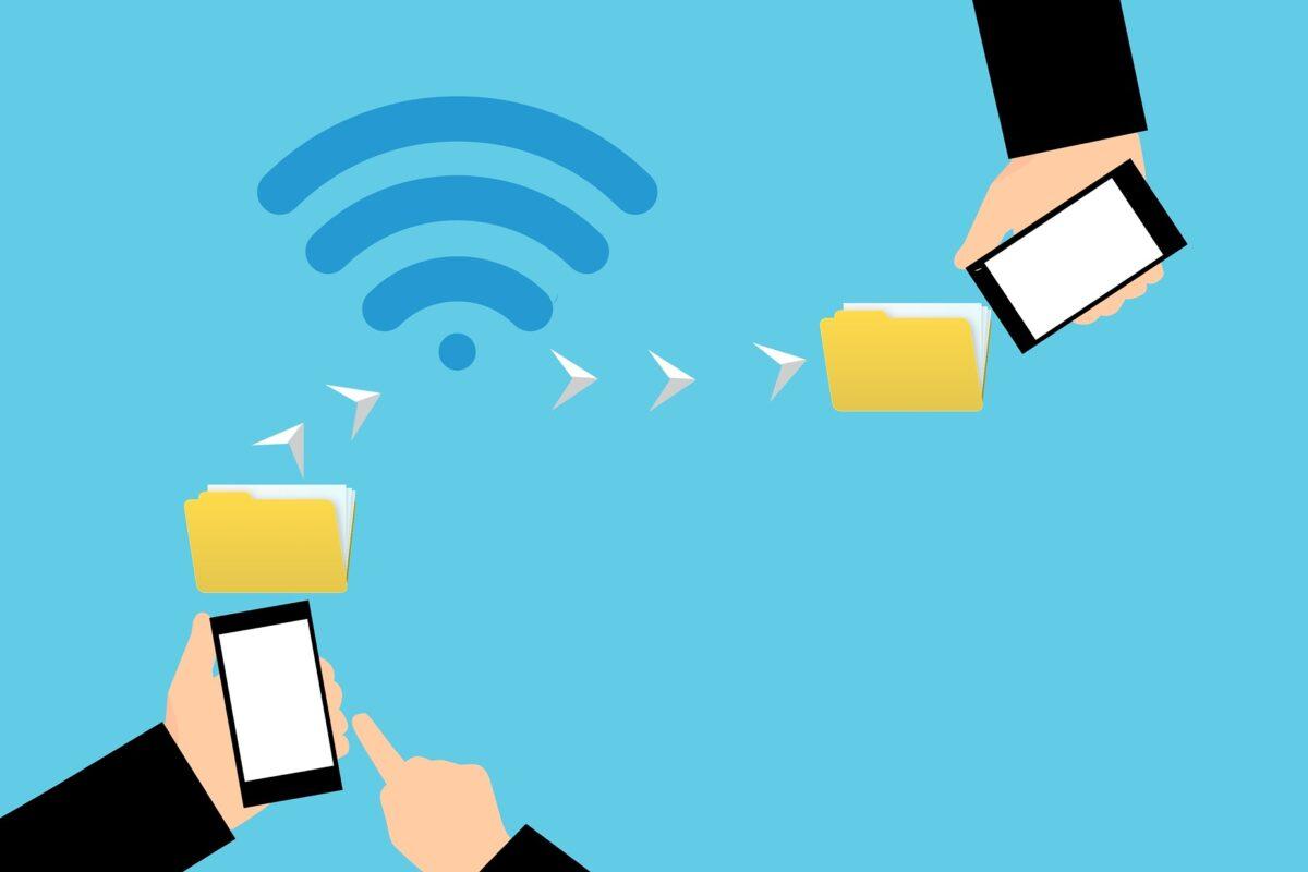 Mobile Payment wird immer beliebter: Was Sie darüber wissen sollten