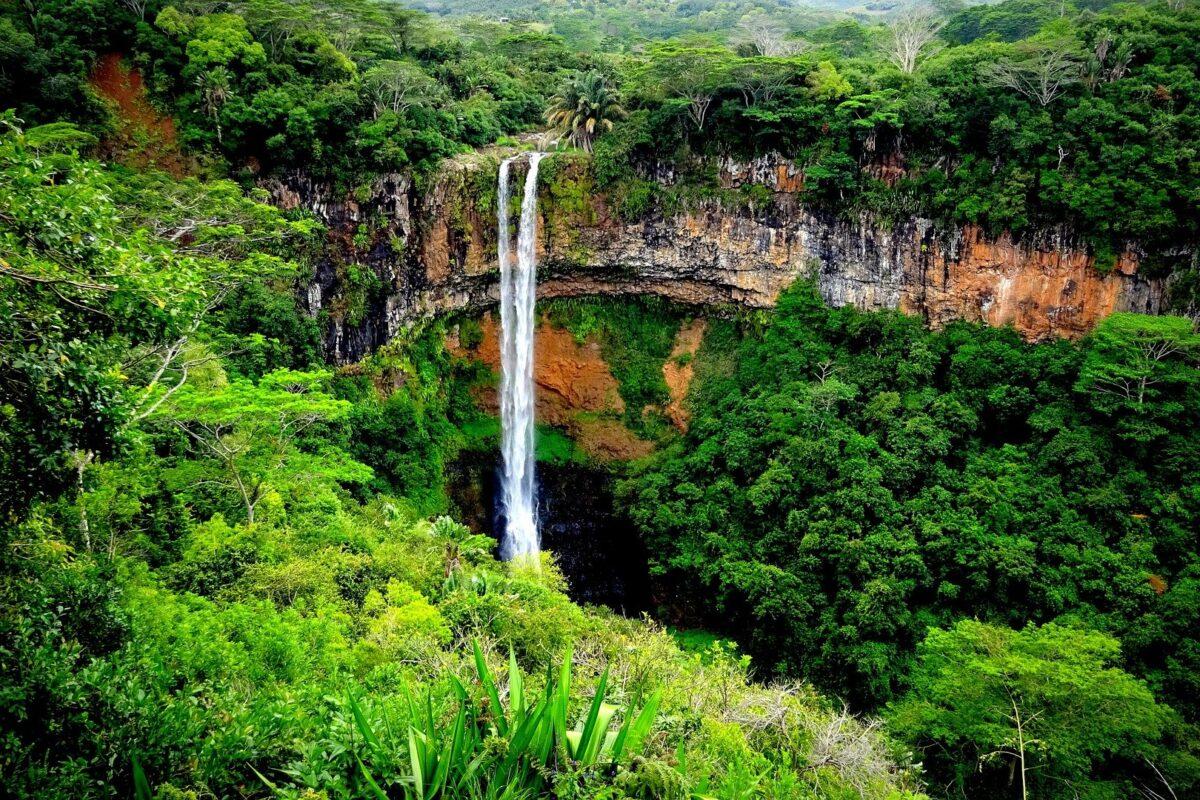 Urlaub in Mauritius: Geimpfte mit kürzerer Quarantäne